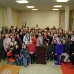 Saint Vincent bénévoles 1