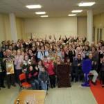 Saint Vincent bénévoles 3