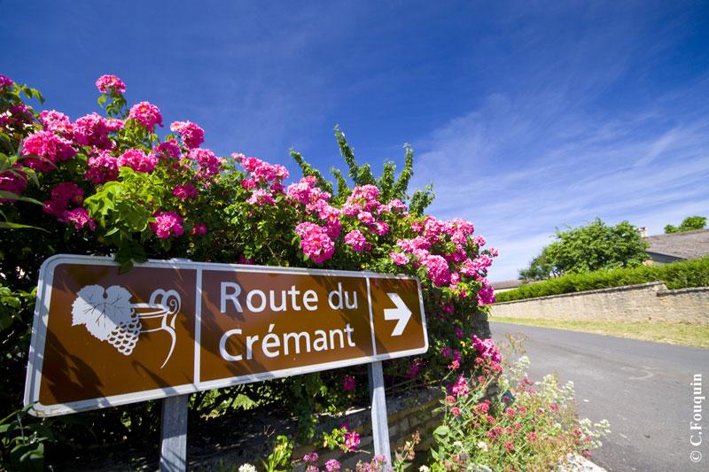route-cremant