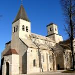 Chatillon St Vorles (800x600) (2)