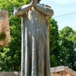 Pothieres Jeanne d'arc (516x800)
