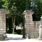 Pothieres l'Abbaye